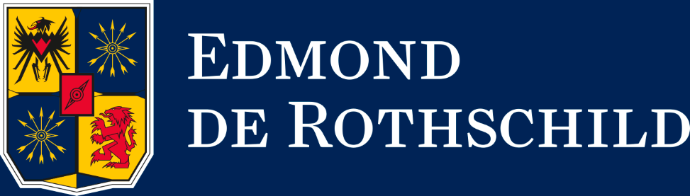 Rothschild Co